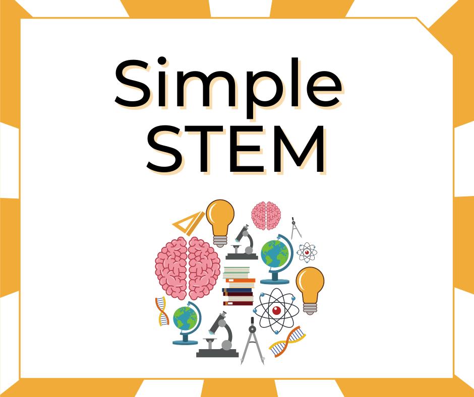 Simple STEM